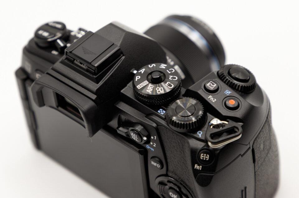 Die Qual der Wahl – Welche Kamera passt zu mir?