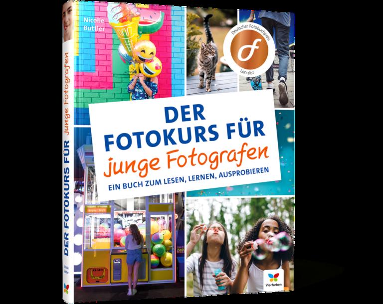 Der-Fotokurs-für-junge-Fotografen